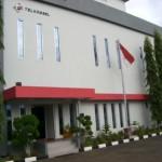 TTC Manado (2004)