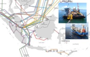 SubMarine_Cable_Indonesia2