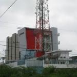 TTC Pematangsiantar (2008)