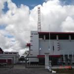 TTC Timika (2007)